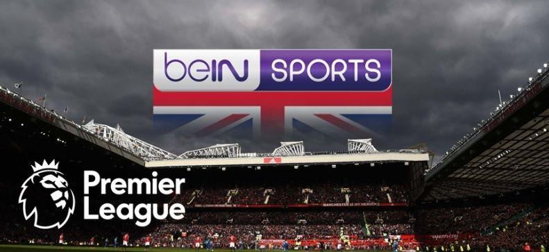 Bein-deporte-streaming de sitios web